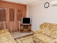 Сдается посуточно 2-комнатная квартира в Караганде. 0 м кв. ул. Гоголя, 58