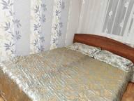 Сдается посуточно 3-комнатная квартира в Караганде. 0 м кв. ул. Лободы, 37