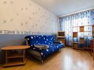 Сдается посуточно 1-комнатная квартира в Санкт-Петербурге. 0 м кв. проспект Королева, дом 43