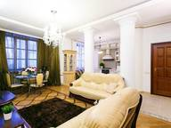 Сдается посуточно 4-комнатная квартира в Минске. 95 м кв. Карла маркса 21