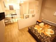 Сдается посуточно 1-комнатная квартира в Иркутске. 45 м кв. ул. Декабрьских Событий, 31