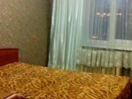 Сдается посуточно 3-комнатная квартира в Казани. 0 м кв. Мусина, 59Б