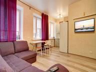 Сдается посуточно 2-комнатная квартира в Санкт-Петербурге. 46 м кв. ул. Достоевского, 12