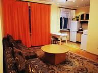 Сдается посуточно 2-комнатная квартира в Тюмени. 0 м кв. ул. Мельникайте 96