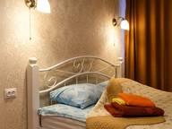 Сдается посуточно 1-комнатная квартира в Калуге. 33 м кв. тульская 6