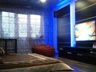 Сдается посуточно 2-комнатная квартира в Челябинске. 0 м кв. Свердловский проспект 80