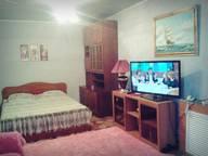 Сдается посуточно 1-комнатная квартира в Актау. 0 м кв. 2 мкр. 44 дом