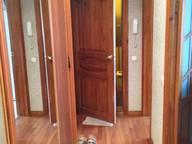 Сдается посуточно 3-комнатная квартира в Балакове. 0 м кв. ул. Свердлова, 31