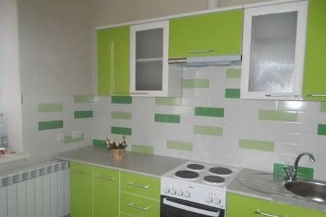 Сдается 1-комнатная квартира посуточно в Благовещенске, Шимановского 46/2.