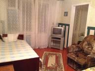 Сдается посуточно 2-комнатная квартира в Киришах. 45 м кв. пр Ленина, 2