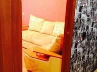 Сдается посуточно 1-комнатная квартира в Тюмени. 0 м кв. мельникайте 80