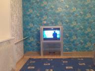 Сдается посуточно 1-комнатная квартира в Челябинске. 0 м кв. ул. Артиллерийская, 66
