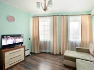 Сдается посуточно 3-комнатная квартира во Владивостоке. 0 м кв. ул. Адмирала Фокина, 19