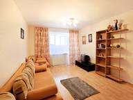 Сдается посуточно 1-комнатная квартира во Владивостоке. 0 м кв. ул. Башидзе 1