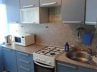 Сдается посуточно 1-комнатная квартира в Волгограде. 0 м кв. ул. Невская 10