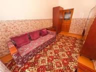 Сдается посуточно 2-комнатная квартира в Феодосии. 56 м кв. переулок Беломорский, 8