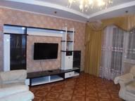 Сдается посуточно 2-комнатная квартира в Челябинске. 72 м кв. Салютная ул., 21