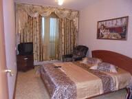 Сдается посуточно 1-комнатная квартира в Челябинске. 38 м кв. ул. Культуры, 61