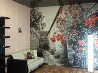 Сдается посуточно 1-комнатная квартира в Норильске. 32 м кв. р-н Талнах, Полярная, 5