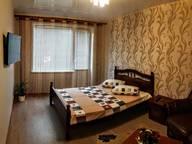 Сдается посуточно 2-комнатная квартира в Лиде. 40 м кв. Гагарина 25, к2, кв. 28