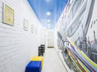 Сдается посуточно 4-комнатная квартира в Москве. 88 м кв. проспект Мира, 184к2