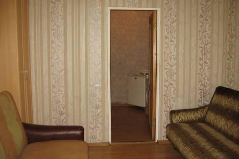 Сдается 1-комнатная квартира посуточнов Пушкине, Обводного канала набережная, 203.