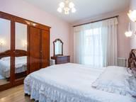 Сдается посуточно 2-комнатная квартира в Минске. 0 м кв. ульяновская,32