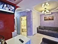 Сдается посуточно 2-комнатная квартира в Харькове. 42 м кв. пр.Ленина,19