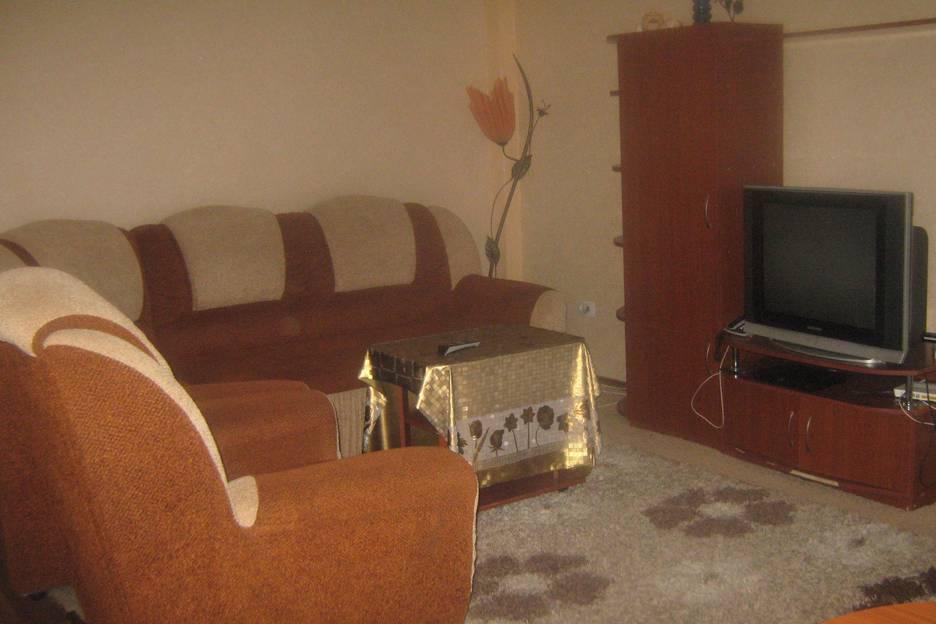 фото усть-каменогорске посуточно с квартиры в