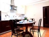 Сдается посуточно 2-комнатная квартира в Казани. 0 м кв. Чистопольская 71а