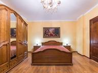 Сдается посуточно 1-комнатная квартира в Воронеже. 52 м кв. Ул. Революции 1905г 31а