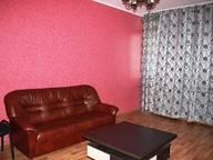 Сдается посуточно 3-комнатная квартира в Оренбурге. 0 м кв. ул. Салмышская, 72