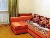 Сдается посуточно 2-комнатная квартира в Костроме. 54 м кв. ул. Китицынская, 12