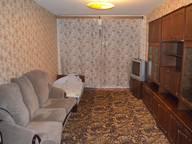 Сдается посуточно 2-комнатная квартира в Чите. 56 м кв. ул. Евгения Гаюсана, 3