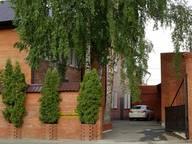 Сдается посуточно 1-комнатная квартира в Тольятти. 0 м кв. Комсомольская 15
