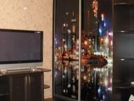 Сдается посуточно 1-комнатная квартира в Броварах. 0 м кв. ул Грушевского 21