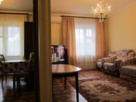 Сдается посуточно 3-комнатная квартира в Астрахани. 78 м кв. проезд Н.Островского, д.4, к. 3