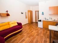 Сдается посуточно 1-комнатная квартира в Череповце. 25 м кв. ул. Металлургов, 23
