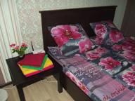 Сдается посуточно 1-комнатная квартира в Магнитогорске. 34 м кв. ул. Октябрьская, 38