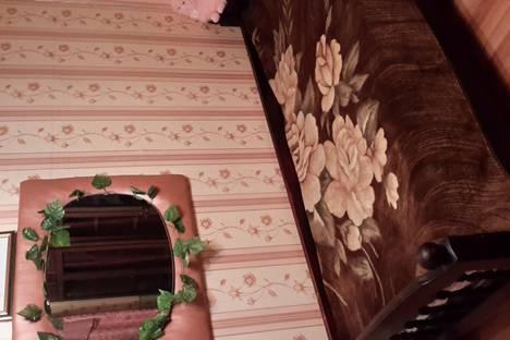Сдается коттедж посуточно в Звенигороде, ул. Лесная, 7.