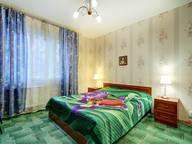 Сдается посуточно 2-комнатная квартира в Санкт-Петербурге. 55 м кв. ул. Кораблестроителей, 39 к.1