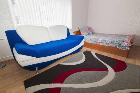 Сдается 1-комнатная квартира посуточнов Могилёве, Пионерская,37.