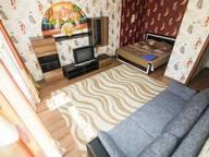 Сдается посуточно 1-комнатная квартира в Могилёве. 36 м кв. Тимирязевская,36