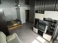 Сдается посуточно 1-комнатная квартира в Могилёве. 35 м кв. проспект Мира,10