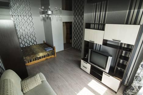 Сдается 1-комнатная квартира посуточнов Могилёве, проспект Мира,10.
