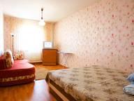 Сдается посуточно 1-комнатная квартира в Красноярске. 0 м кв. Корнеева 24а