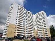 Сдается посуточно 1-комнатная квартира в Новороссийске. 38 м кв. Анапское шоссе, 41г