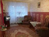 Сдается посуточно 3-комнатная квартира в Полоцке. 0 м кв. ул.Нижне-Покровская. 41