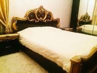 Сдается посуточно 2-комнатная квартира во Владикавказе. 50 м кв. проспект Коста, 240