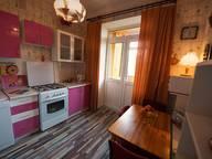Сдается посуточно 3-комнатная квартира в Минске. 86 м кв. ул.Комсомольская, 33 ( 1 мин пешком до проспект Независимости, 18)
